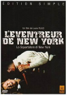 L'Éventreur de New York - DVD