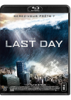 The Last Day - Blu-ray