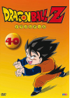 Dragon Ball Z - Vol. 40 - DVD