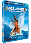 L'Age de glace 4 : La dérive des continents (Combo Blu-ray + DVD + Copie digitale) - Blu-ray