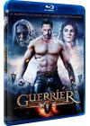 Guerrier - Blu-ray