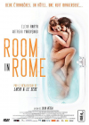 Room In rome - DVD