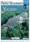 Yucatan : culture nature, culture maya - DVD