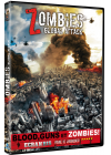 Zombies : Global Attack - DVD