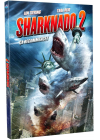 Sharknado 2 - DVD