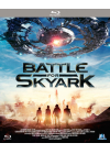 Battle for Skyark - Blu-ray