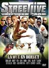 Street Live - La rue en direct - DVD