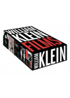 William Klein : Films - Coffret 10 DVD (+ 1 Livre) - DVD