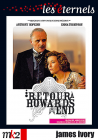 Retour à Howards End (Édition Simple) - DVD
