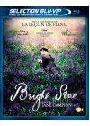 Bright Star - Blu-ray