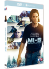 MI-5 Infiltration (DVD + Copie digitale) - DVD
