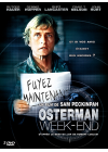 Osterman Week-End - DVD