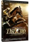 The Cup - DVD