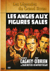 Les Anges aux figures sales - DVD