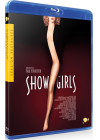 Showgirls (Version restaurée) - Blu-ray