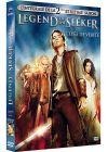 Legend of the Seeker (L'épée de vérité) - Saison 2 - DVD