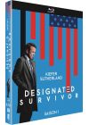 Designated Survivor - Saison 1 - Blu-ray