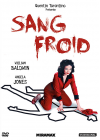 Sang-froid (Édition Simple) - DVD