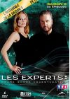 Les Experts - Saison 5