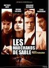Les Marchands de sable - DVD