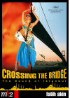 Crossing the Bridge: The Sound of Istanbul - DVD