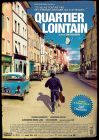 Quartier lointain - DVD