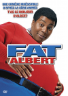 Fat Albert - DVD