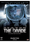 The Divide (Édition Collector non censurée) - Blu-ray