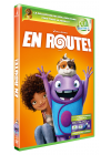 En route ! (DVD + Digital HD) - DVD