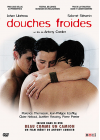 Douches froides - DVD