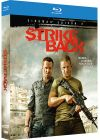 Strike Back : Project Dawn - Cinemax Saison 2 - Blu-ray