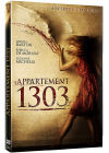 Appartement 1303 - DVD