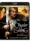 La Chair et le sang (Édition Collector) - Blu-ray