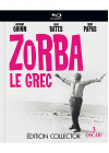 Zorba le grec (Édition Digibook Collector + Livret) - Blu-ray