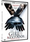 The Girl Next Door (DVD + Copie digitale) - DVD