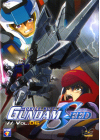 Mobile Suit Gundam Seed - Vol. 6 - DVD