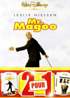 Mr. Magoo + Opération Dumbo Drop (Pack) - DVD