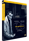 125 rue Montmartre (Édition Collector Blu-ray + DVD) - Blu-ray
