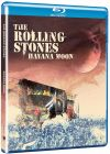 The Rolling Stones - Havana Moon - Blu-ray