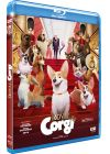 Royal Corgi - Blu-ray