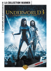 Underworld 3 : Le soulèvement des lycans (WB Environmental) - DVD
