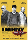 Danny the Dog - DVD