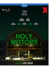 Holy Motors - Blu-ray