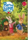 Pierre Lapin - Vol. 3 - DVD