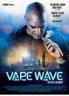 Vape Wave - DVD