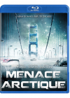 Menace arctique - Blu-ray