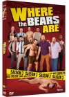 Where the Bears Are : Saison 3 - DVD