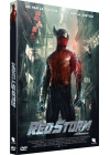 Red Storm - DVD