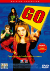 Go (Édition Collector) - DVD