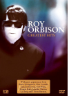 Orbison, Roy - Greatest Hits - DVD